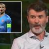 """Keane: """"Wilshere adalah pemain yang dinilai terlalu tinggi"""""""