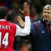 Pemain Berikut Bersinar Setelah Tinggalkan Arsenal