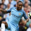Raheem Sterling Dalam Pantauan Real Madrid