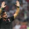 Direktur Olahraga AC Milan Ingin Gatusso Bertahan Sebagai Pelatih