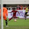 Timnas Indonesia Menang 3-0 Melawan Timnas Singapura Dalam Pertandingan Persahabatan