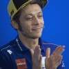 Valentino Rossi Berharap Andrea Dovizioso Meninggalkan Ducati