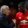 Perselisihan Pogba dan Mourinho