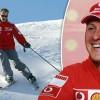 Empat Tahun Setelah Kecelakaan, Kondisi Schumacher Masih Misterius