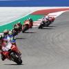 Sejumlah Kontroversi Terjadi Di Awal Musim Balap MotoGP 2018