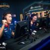 Na'Vi, Gambit, Astralis, dan Fnatic maju ke semifinal DreamHack Marseille