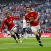 Manchester United Tembus Final Piala FA