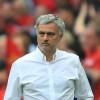 Beberapa Faktor Sukses Man United Ke Final Piala FA