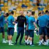 Nama kejutan Zinedine Zidane diatur untuk dimasukkan dalam starting XI melawan Liverpool