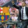 Bos Barcelona Ernesto Valverde Merasa Senang dengan Prestasi Musim 2017/18