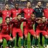 Squat Portugal di Piala Dunia 2018 Tanpa Beberapa Nama