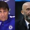 Chelsea Diminta untuk Berpikir Tiga Kali Sebelum Pecat Antonio Conte