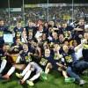 Parma Kembali Ke Serie A Musim Depan