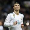 Ronaldo Tak Ingin Dibanding-bandingkan dengan Salah