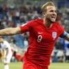 Southgate Lega Inggris Menang di Piala Dunia 2018