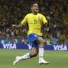 Brasil Harus Mendapatkan Poin, Kata Coutinho