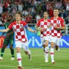 Kroasia Siap Bermain Lepas Lawan Timnas Argentina di Piala Dunia 2018