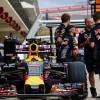 Tahun Depan Tim F1 Red Bull Resmi Gunakan Mesin Honda