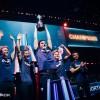 CS:GO North menang DreamHack Open Valencia dengan Mixwell