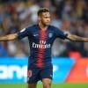 Florentino Perez mungkin bisa memaksa Paris Saint-Germain ke penjualan Neymar bulan ini