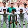 Ancaman Hong Kong terhadap Timnas Indonesia U-23
