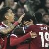 Apa yang surat kabar Spanyol Marca katakan tentang Liverpool setelah menang 3-2 vs PSG
