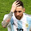 Lionel Messi Tetap Hadiri Acara The Best FIFA Awards 2018