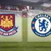 Ulasan dan Prediksi Liga Primer Inggris: West Ham United vs Chelsea