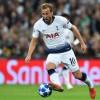 Harry Kane: Mengapa Real Madrid harus menghindari bintang Tottenham