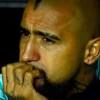 Galau di Barcelona, Vidal Tertarik Pindah ke Meksiko