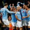 Tumbang Dari Man City, Mourinho Tutup Peluang Juara