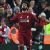 Jurnalis telah membuat titik jitu pada Mo Salah vs debus Eden Hazard
