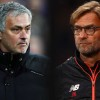Daily Mail hanya memilih dua pemain Manchester United
