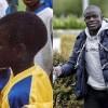 N'Golo Kante Tidak Nyaman Kehidupan Pribadinya Diungkit