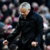Nasib Mourinho Bersama Manchester United