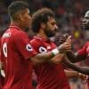 Liverpool Berhasil Tekuk Napoli
