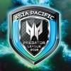 16 Tim iCafe Qualifier Predator League 2019 Indonesia Qualifier Dota 2