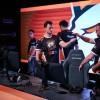 "CS:GO Virtus Pro mengakhiri kontrak legenda Polandia ""pashaBiceps"""