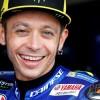 Valentino Rossi Di Usia 40 Tahun
