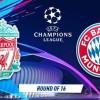 Ulasan dan Prediksi Liga Champions: Liverpool vs Bayern Munich