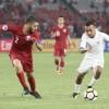 Indra Sjafri Akan Kembali Mencoret Satu Pemain Dari Timnas U-23