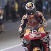 Lorenzo Mengingat Kembali Momen MotoGP Tahun 2008
