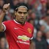 Tak Semua Bintang Bersinar di Manchester United