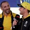 Renault Belum Melihat yang Terbaik dari Daniel Ricciardo