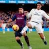 Pemain Buruan Real Madrid dan Barcelona