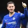 Pemain Yang Akan Segera Tinggalkan Chelsea