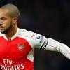 Cedera Redupkan Karir Pemain di Arsenal