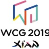 Dota 2 WCG 2019 PG.Barracx dan Alter Ego Lolos National Qualifier