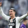 Cristiano Ronaldo Berhasil Membawa Juventus Meraih Juara Liga Italia