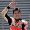 Marc Marquez Perlahan Tapi Pasti Di Puncak Klasemen MotoGP 2019
